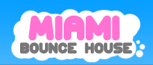 Miami Bounce House - Bounce House - Miami, FL
