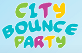 City Bounce Party - Bounce House - Miami, FL