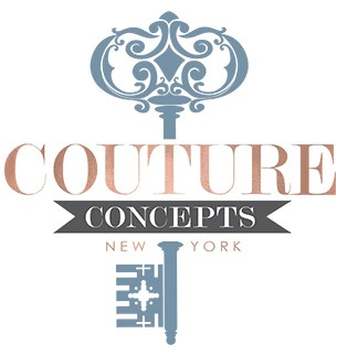 Couture Concepts - Event Planner - Huntington, NY