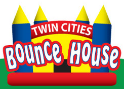 Twin Cities Bounce House - Bounce House - Minneapolis, MN