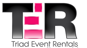Triad Event Rental - Party Tent Rentals - Greensboro, NC