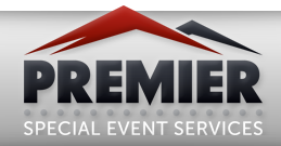 Premier Special Event - Party Tent Rentals - Greensboro, NC