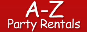 AZ Party Rentals - Party Tent Rentals - Jersey City, NJ