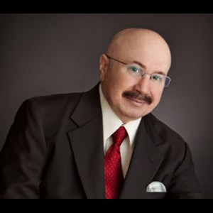 Helena Business Speaker | Louis Del Monte