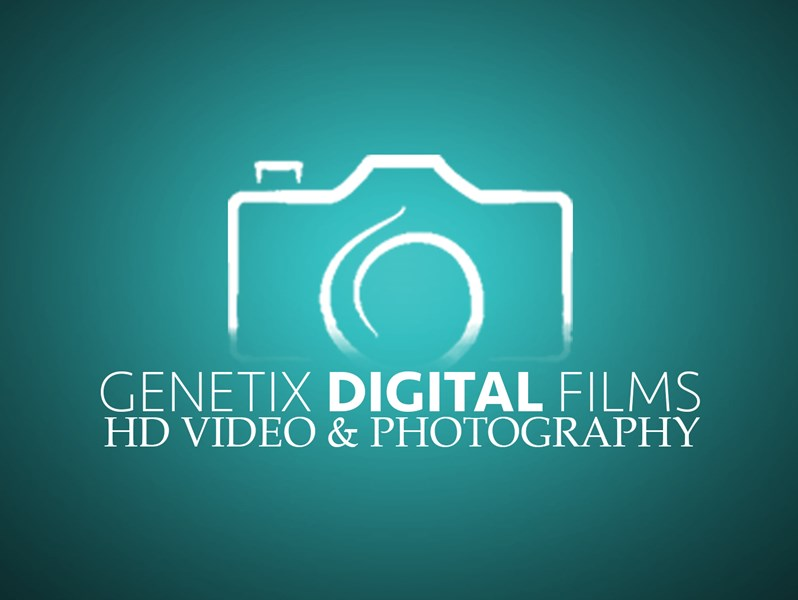 Genetix Media - Videographer - Atlanta, GA