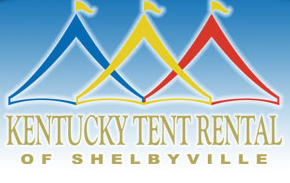 Kentucky Tent Rental - Party Tent Rentals - Lexington, KY