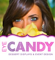 Eye Candy Event Design - Event Planner - Boise, ID