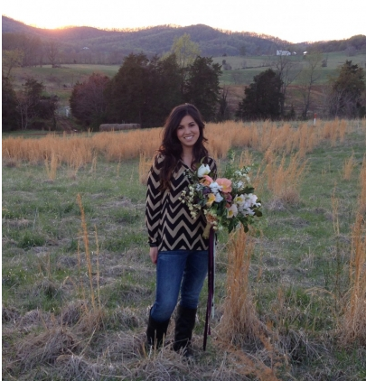 Rox Sauls - Event Planner - Boise, ID