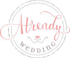 A Trendy Wedding - Event Planner - Arlington, VA