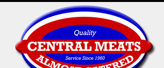 Almost Catered by Central Meats - Caterer - Chesapeake, VA
