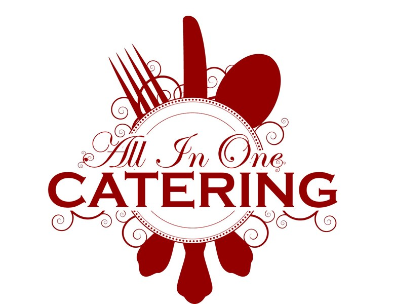 All In One Catering - Caterer - Chesapeake, VA