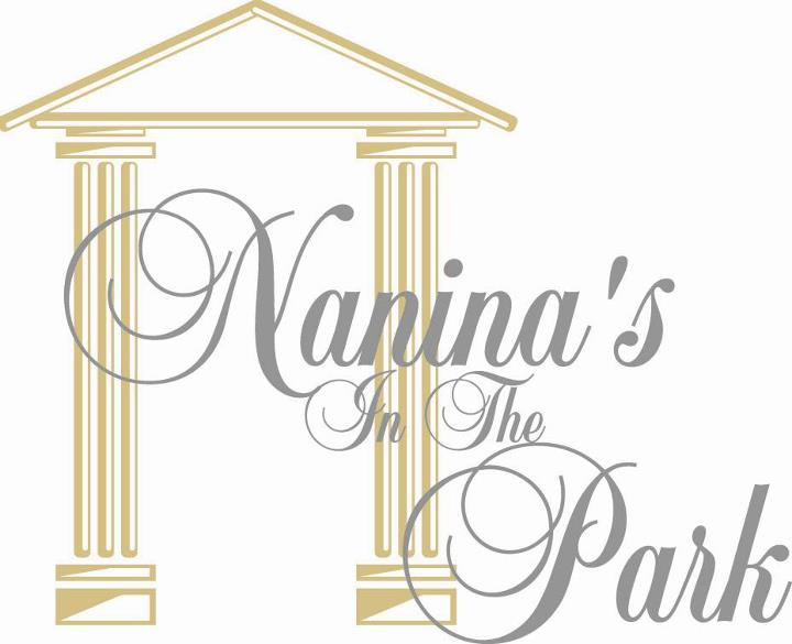 Nanina's In The Park - Wedding Venue - Jersey City, NJ