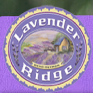 Lavender Ridge - Venue - Reno, NV
