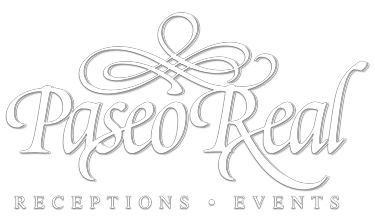 Paseo Real - Event Planner - Laredo, TX