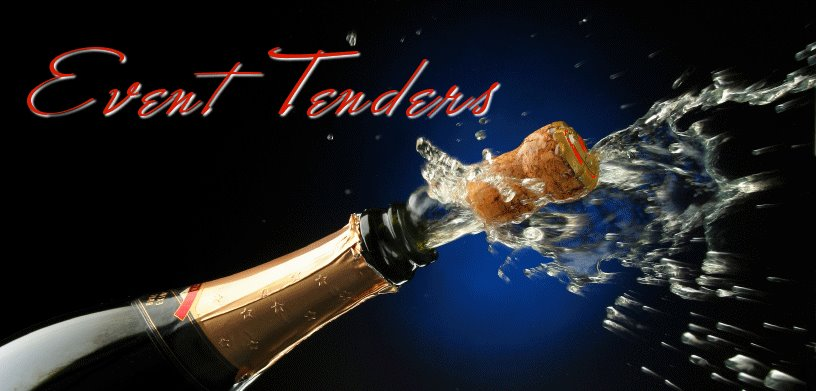 Event Tenders, LLC - Bartender - Lexington, KY