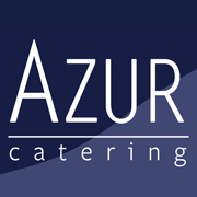 Azur Catering - Caterer - Lexington, KY