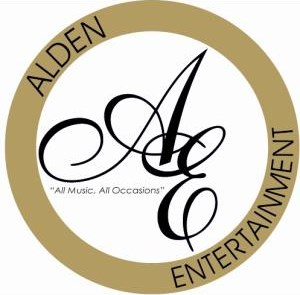 Alden Entertainment - DJ - Hoboken, NJ