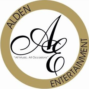 Alden Entertainment
