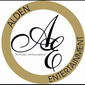 Trenton Emcee | Alden Entertainment