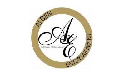 Alden Entertainment | New York, NY | DJ | Photo #1