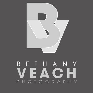 Memphis Wedding Photographer | Bethany Veach Photography