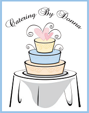 Catering by Donna - Caterer - Lexington, KY