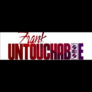 Edison, NJ Mobile DJ | Frank Untouchable