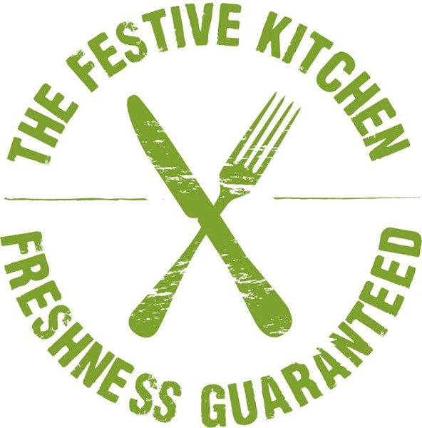 The Festive Kitchen - Caterer - Garland, TX