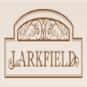 Larkfield Manor - Venue - Huntington, NY