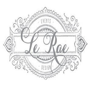 Le Rae - Wedding Venue - Montgomery, AL