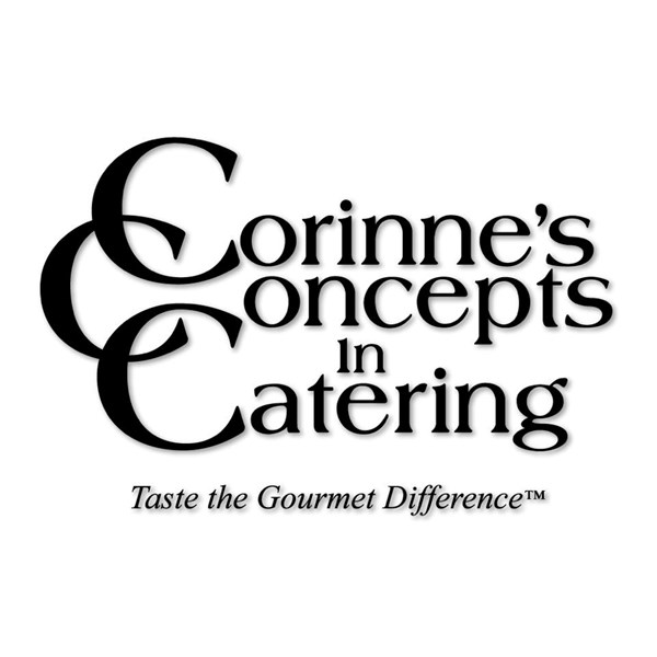Corinne's Concepts in Catering - Caterer - Huntington, NY