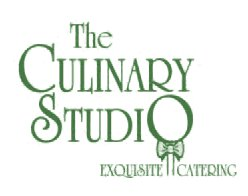The Culinary Studio - Caterer - Huntington, NY