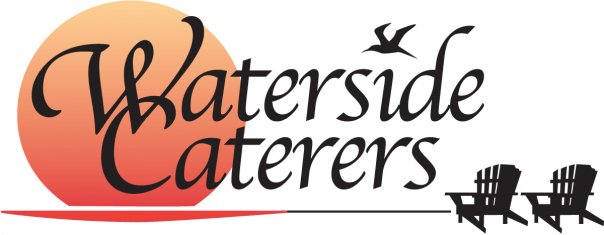 Waterside Caterers - Caterer - Huntington, NY