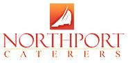 Northport Caterers - Caterer - Huntington, NY