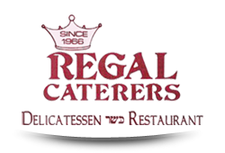 Regal Caterers - Caterer - Huntington, NY