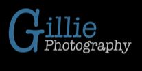 Gillie Photography - Photographer - Madison, WI