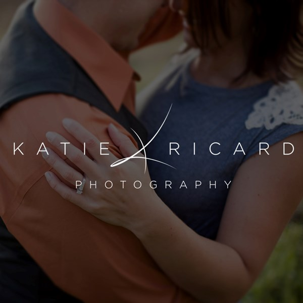 Katie Ricard Photography - Photographer - Madison, WI