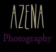 Azena Photography - Photographer - Madison, WI
