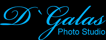 D'Galas Photo Studio - Photographer - Hialeah, FL