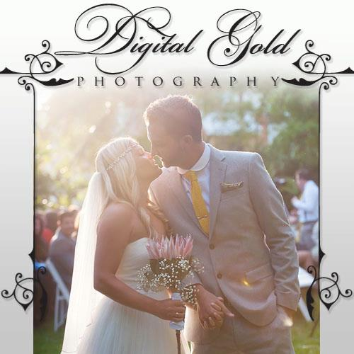 Digital Gold Photography - Photographer - Hialeah, FL