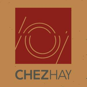 Chez Hay Catering - Caterer - Lincoln, NE