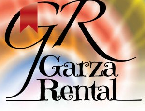 Garza Rental - Bounce House - Minneapolis, MN