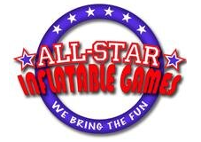 All Star Inflatable Games - Bounce House - Lincoln, NE