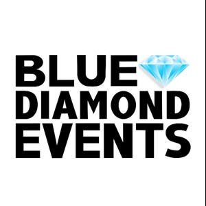 Columbia, MO Event DJ |  Blue Diamond Events