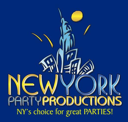 New York Party Productions - Event Planner - Smithtown, NY