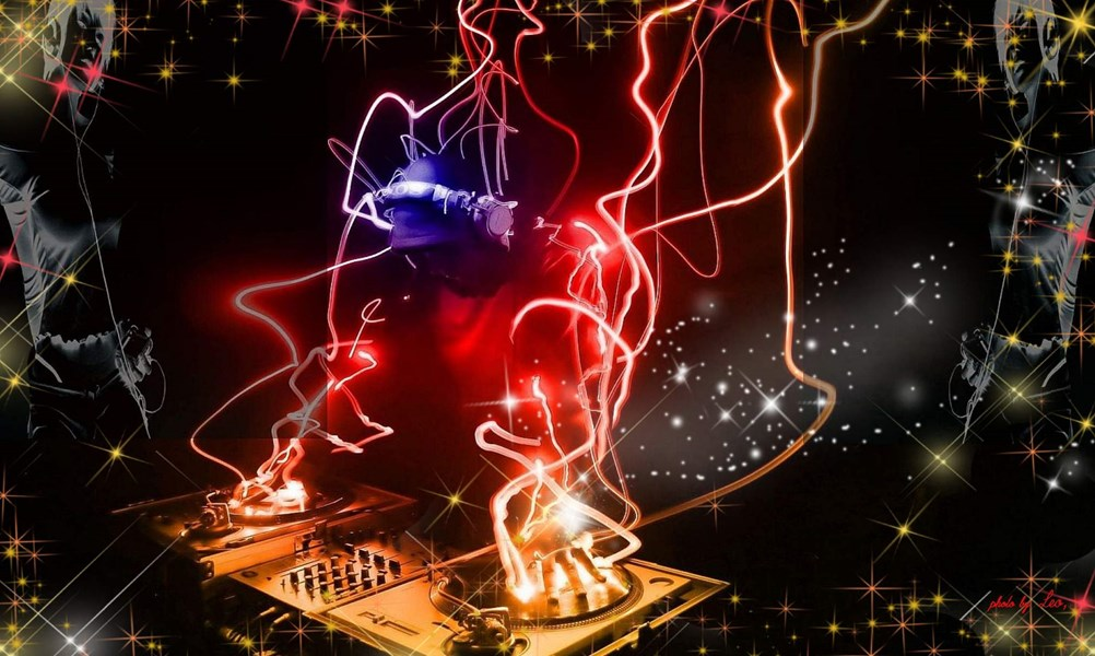 Touch Of Fire DJ's - DJ - Port Richey, FL