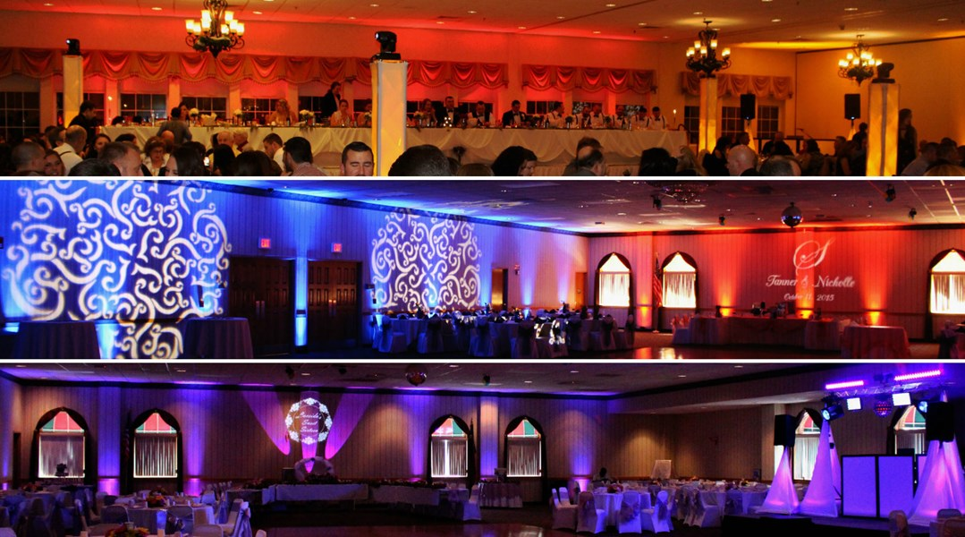 Visual Sound Productions - DJ - Longmeadow, MA