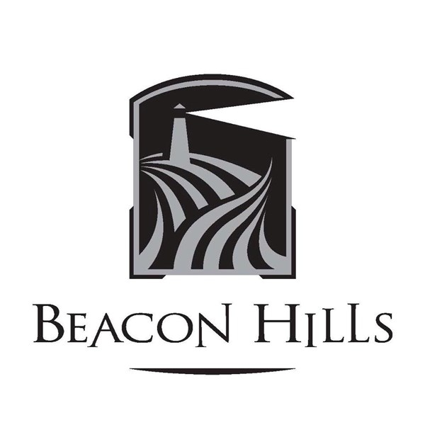 Beacon Hills Restaurant and Catering - Caterer - Lincoln, NE