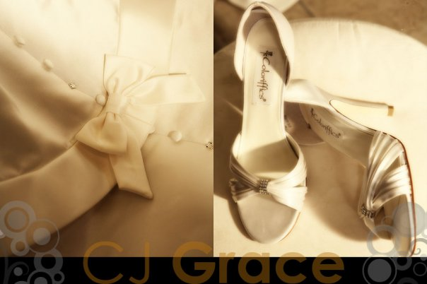 CJ Grace Photography - Photographer - Baton Rouge, LA