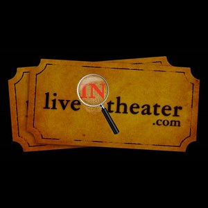 Newark Murder Mystery Entertainment Troupe | Live In Theater Productions